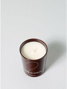 cdg2 candle