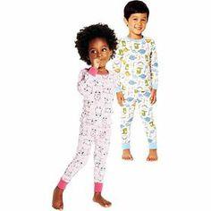 TODDLERS' 2-PC. SLEEP SET Target Black Friday $5