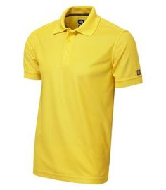 #OGIO #OG101 Golf shirt. For details on how to order this item with your logo branded on it contact ww.fivetwentyfour.ca   #promoitems  #promoproducts   #golfpromo