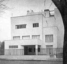 Victoria Ocampo's house in Buenos Aires. Victoria Ocampo, Sweet Home, Deco, World, Artwork, House, Design, Buenos Aires, Argentina