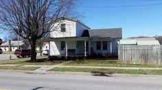 1625 Eddy Ave, Salem, VA 24153