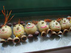 kartoffelkönig basteln - Google-Suche
