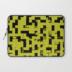 FREE Worldwide Shipping + 10% Off All Home Decor https://society6.com/hmdesignspl?promo=PH7J4NX8ZYG3 Protect your laptop with a unique Society6 Laptop Sleeve. Our form fitting, lightweight sleeves are created with high quality polyester - optimal for vibrant color absorption. The design is printed on both sides to fully showcase the artwork while keeping your gear protected. Pulling back the YKK zipper, you'll find the interior is fully lined with super soft, scratch resistant micro-fiber