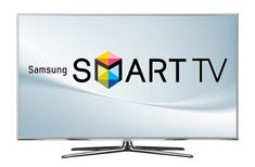 Sony Vs Samsung LED TV              Selecting the very best Brought television is dependent on many factors, for example budget and special TV features. Wise Brought product and Wise HDTVs created in the The new sony versus. Samsung Broug...