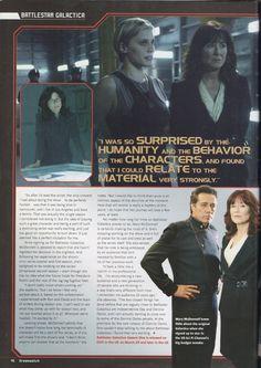 Home / Twitter The Script, Battlestar Galactica, Behavior, Reading, Movie Posters, Character, Twitter, Behance, Film Poster