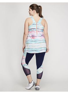 8f5bcd2467166 Plus Size Designer Clothing Collections