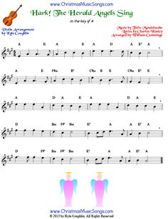 Play Christmas XMAS SONGS Solo Piano Intermediate TRUMPET FABER Music BOOK /& CD