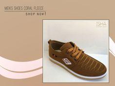 Men Fashion, Fashion Shoes, Outdoor Wear, New Years Sales, Shop Usa, Men S Shoes, Happy Shopping, Casual Wear, Ph