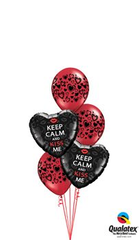 Qualatex Balloons Party Decorations & Gift Ideas