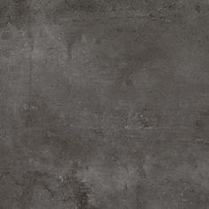 Loft Black   vtwonen tegels - de enige echte!