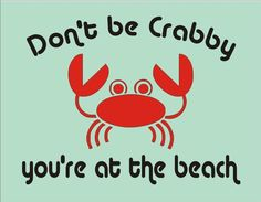 crabby @ http://www.etsy.com/listing/72168877/stencil-beach-crab-island-ocean-funny?ref=sr_gallery_14_search_query=ocean+beach_view_type=gallery_ship_to=US_ref=related_search_type=supplies