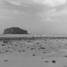 Fischermann in Koh Yao Yai Phuket, Koh Yao Yai, Strand, Beach, Water, Outdoor, Beautiful Hotels, Paradise, Traveling