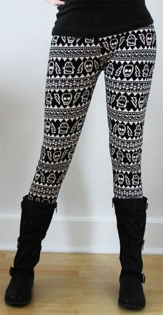 Hey, I found this really awesome Etsy listing at https://www.etsy.com/listing/175602333/women-leggings-flower-leggings-colorful