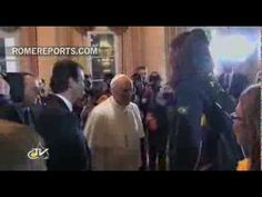 http://www.romereports.com/palio/pope-francis-strengthens-ties-between-the-vatican-and-sports-english-10817.html#.Ug5AI5J7IVU Pope Francis strengthens ties between the Vatican and sports