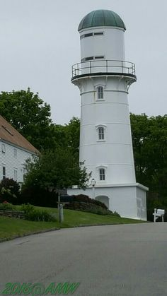 Cape Elizabeth East Light (Two Lights) Portland, ME. Lighthouse Lighting, Lighthouse Painting, Beacon Of Light, Light In The Dark, Portland, Peaks Island, Maine Lighthouses, Cape Elizabeth, Home Again