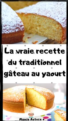 Number Cakes, Food Humor, French Food, No Bake Cookies, Family Meals, Food And Drink, Cooking Recipes, Sweets, Snacks