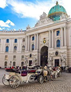 Visit Austria, Austria Travel, Places To Travel, Travel Destinations, Places To Visit, Croatia Travel, Thailand Travel, Bratislava, Wonderful Places