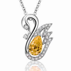 1月の誕生石 ガーネット ネックレス ペンダント 幸せの誕生石 レデイース ネックレス Jewelry-Garnet-003WSD
