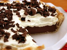 74 Easy Pie recipes from Mr. Food