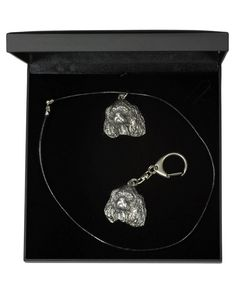 Casket, Cavalier, Statue, Diamond, Bracelets, Etsy, Beautiful, Jewelry, Jewlery