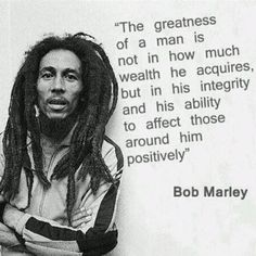 Awesome-Bob-Marley-Quotes-009 - FunCage