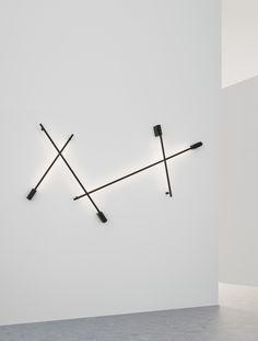 Nova Luce Gropius LED falikar Nova, Modern, Home Decor, Trendy Tree, Decoration Home, Room Decor, Home Interior Design, Home Decoration, Interior Design