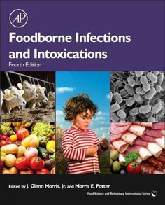 High publicity cases about foodborne illnesses over recent years have heightened public awareness of food safety issues, and momentum has been building to find new ways to detect and identify foodborne pathogens and eliminate food-related infections and intoxications. This book  covers how the incidence and impact of foodborne diseases is determined, foodborne intoxications with an introduction that notes common features among these diseases .