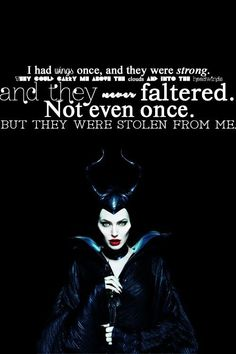 276 Best Maleficent Images In 2019 Maleficent Disney