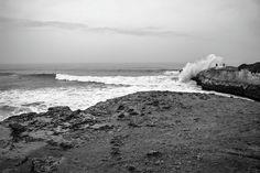 """The Wave"".  http://500px.com/photo/24096547"
