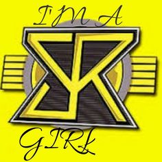 Pin if your a seth rollins girl