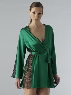 f516be879b 76 Best Fashion ~ Robes images