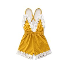 8d78a41c999e 647 Best Baby Girls Clothing images