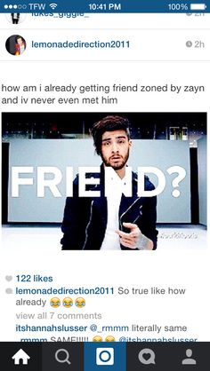 One direction Zayn Malik One Direction, Toyota Vios, Midnight Memories, Thing 1, Totally Me, The Girlfriends, 1d And 5sos, I Cant Even, Zayn Malik