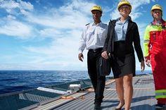 Redentor abre vagas para novo curso de Especialização em Engenharia de Petróleo e Gás