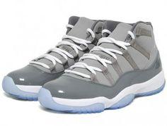 efe64db057ff f8068050a7bb7d8bfc8de8d94a52fcab--jordan-sneakers-air-jordan-retro.jpg
