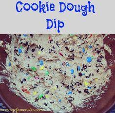 recipe-for-cookie-dough-dip