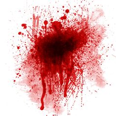 blood splatter - Αναζήτηση Google