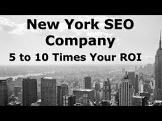 New York SEO Company That Gets You 5 to 10 ROI (rated #1 SEO companies in Ney York, NY) - http://www.marketing.capetownseo.org/new-york-seo-company-that-gets-you-5-to-10-roi-rated-1-seo-companies-in-ney-york-ny/