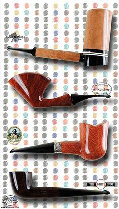 Al Pascia' pipes - newsletter 350 | Flickr – www.alpascia.com