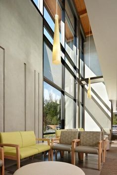 2013 Healthcare Interior Design Competition Image Gallery Galleries