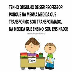 Professor, Peanuts Comics, Literacy Activities, Teaching, Messages, Frases, Teacher