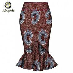 African Print Dress Designs, African Print Skirt, African Print Dresses, African Print Fashion, Africa Fashion, African Prints, African Fabric, Latest African Fashion Dresses, African Dresses For Women