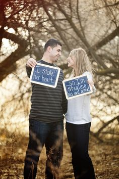 engagement picture ideas..