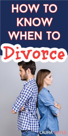 Laura Doyle explains how to know when you should get a divorce. What if you are married to an addict, an abuser, or an adulterer? Should you automatically jump straight to ending your marriage? Will these be tolerable or terminal? Here are four things that are hard to admit when it comes to marriages to addicts, abusers, and adulterers. Get the relationship you always dreamed of even with an addict, an abuser, or an adulterer. Unhappy Marriage, Marriage Help, Saving Your Marriage, Strong Marriage, Marriage Relationship, Happy Relationships, Relationship Problems, Marriage Advice, Verbal Abuse