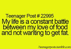 The struggle is real Teen Posts, Teenager Posts, Funny Memes, Jokes, Funny Posts, Relatable Posts, Struggle Is Real, Teenager Quotes, Lol So True