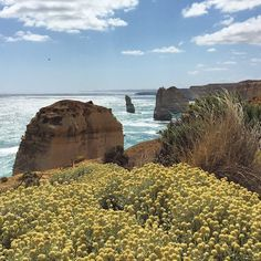 """The poetry of the earth is never dead"" #JohnKeats #quote #qotd #12apostles #twelveapostles #GreatOceanRoad by jenniferscamera"