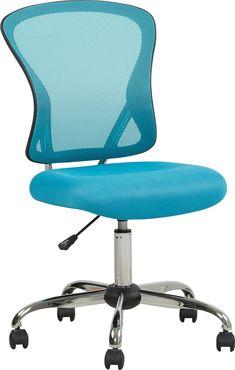 Phenomenal 10 Best Girls Desk Chair Images Girl Desk Girls Desk Lamtechconsult Wood Chair Design Ideas Lamtechconsultcom