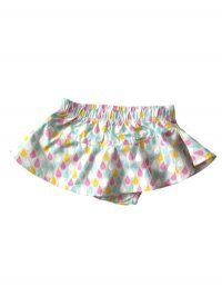 Buttermilk Baby Bloomers at The Children's Department