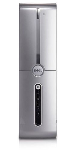 dell inspiron 530s lan drivers for windows xp