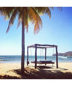 1000 images about introducing nicaragua on pinterest for Beautiful beaches in la